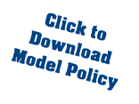 Click to Download Model Policy